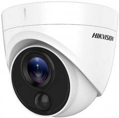 Turbo HD-TVI видеокамера Hikvision DS-2CE71H0T-PIRLPO (2.8 мм)
