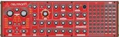 Аналоговый синтезатор Behringer Neutron (BE-0853)