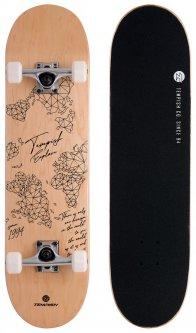 Скейтборд Tempish Ontop (106000045)
