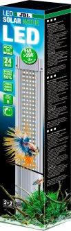 LED-светильник JBL Solar Nature 24 Вт (549/590) (4014162619037)