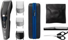 Машинка для стрижки волос PHILIPS Hairclipper series 7000 HC7650/15