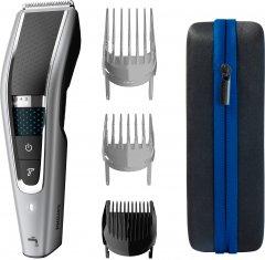 Машинка для стрижки волос PHILIPS Hairclipper series 5000 HC5650/15