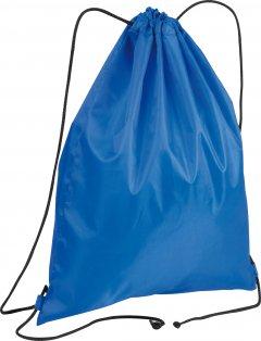 Рюкзак-мешок Macma спортивный Blue (6851504)