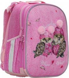 Ранец Class SchoolCase Mini 750 г 35 х 27 х 16 см 14 л Owls (2103C/8591662210309)