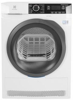 Сушильный автомат Electrolux EW8H259STU