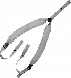 Ремень для кресла FunDesk Chair belt for Mente, Buono, Estate (01-00002262)