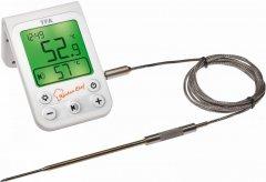 Кухонный термометр TFA для духовки и гриля (14151002)
