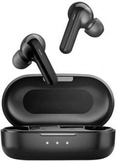 Наушники Haylou GT3 Pro Black (6971664930436)