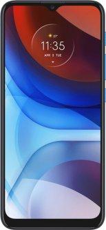 Мобильный телефон Motorola E7i Power 2/32GB Tahiti Blue (789434)