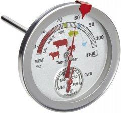 Кухонный термометр TFA для обжаривания (141027)