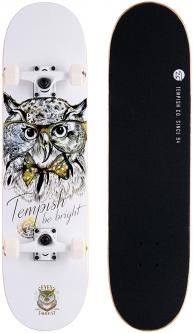 Скейтборд Tempish Golden Owl (106000047)