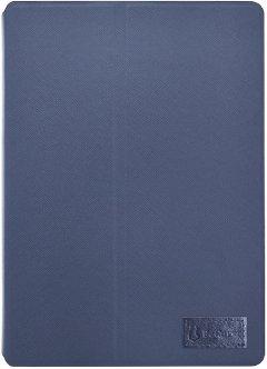 Обложка BeCover Premium для Apple iPad 10.2 2019/2020 Deep Blue (BC_704172)