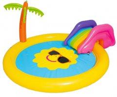 Детский бассейн Bestway 53071 (BW 53071)