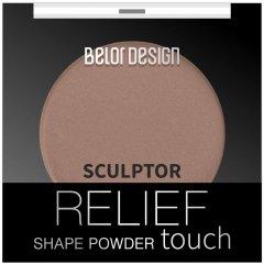 Скульптор Belor Design Relief touch тон 003 sunkissed 3.6 г (4810156049954)