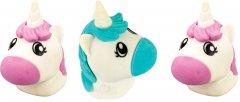 Резинка Centrum Unicorn 3 шт (805573) (2000998451547)