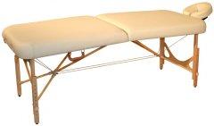 Профессиональный переносной массажный стол Touch America MBW Portable