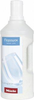 Порошок Miele для мытья в посудомоечной машине (1.4 кг) (21995507EU4)