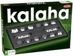 Настольная игра Tactic Калаха (41081) (6416739410814)