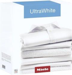 Средство Miele для стирки белого белья UltraWhite (2.7 кг) (11997081RU)