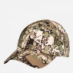 Кепка тактическая форменная 5.11 Tactical Geo7 Uniform Hat 89381G7-865 Terrain (2000980473052)
