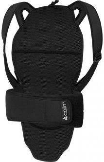 Защита спины Cairn Pro Impakt D3O L Black (0800090-102-L)