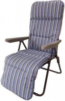 Кресло-шезлонг Time Eco ТО-11 SD (4820211101329)