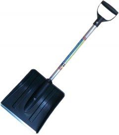 Лопата для уборки снега АСКЛ Груп автомобильная (93-100)