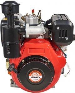 Двигатель дизельный Vitals DM 12.0sne (148188)