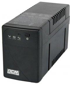 ИБП Powercom BNT-800A (IEC SOCKET)