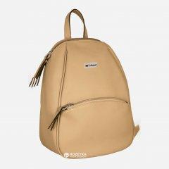 Женский рюкзак Optima 0.75 кг 31x23x12 см 9 л (O97503)