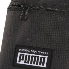 Сумка Puma Academy Portable 07730401 Puma Black (4062453788221)