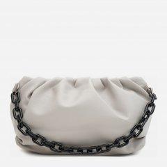 Женская сумка Voila 652275 Светло-серая