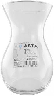 Ваза Trendglass Asta 18 см (35445t)