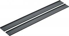 Большие сменные ножи Bosch для GlassVAC (F016800550)