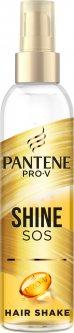 Спрей для волос Pantene Pro-V Интенсивное восстановление 150 мл (8001841914282)