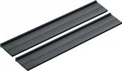 Малые сменные ножи Bosch для GlassVAC (F016800573)