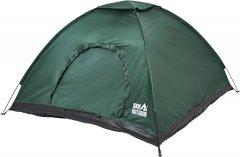 Палатка SKIF Outdoor Adventure I. 200x200 см Green (3890082)