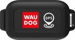 GPS-трекер для животных WAUDOG Device 46х30х17 мм (9960)