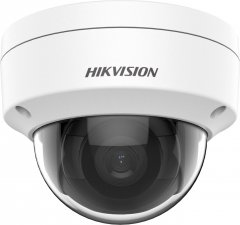 IP видеокамера Hikvision DS-2CD2143G2-IS (2.8 мм)