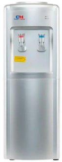 Кулер для воды COOPER&HUNTER CH-V120Fs