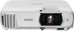 Epson EH-TW740 White (V11H979040)