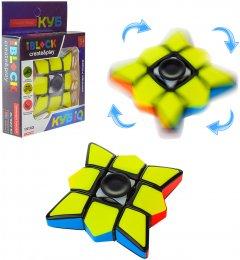 Игрушка iBlock Кубик-спиннер (PL-920-52)