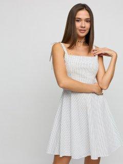 Сарафан Karree Леона P1977M6243 XS Белый (karree100013522)