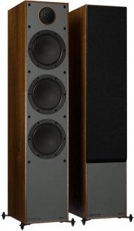 Monitor Audio Monitor 300 Walnut