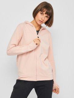 Толстовка Outhorn HOL21-BLD606-56S M Light Pink (5903609327170)
