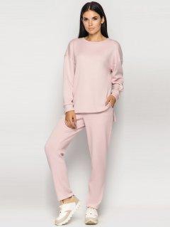 Спортивный костюм Santali 3982 L Розовый (7000000034848)
