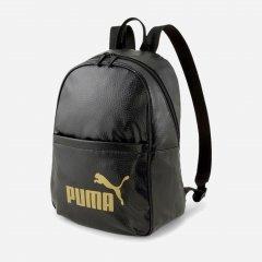 Рюкзак Puma Core Up Backpack 07830001 Puma Black (4063699954982)