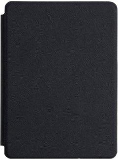 Обложка Airon Premium для Amazon Kindle Paperwhite 10th Gen Black (4822356754490)