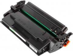 Картридж ColorWay HP (CF259X) M304/404/MFP428 (без чипа) (CW-H259MX)