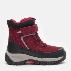 Ботинки зимние Reima 569354-3690 35 (6438429032410)
